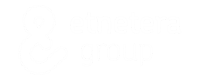 Etnetera Group logo - Future Port Prague 2020